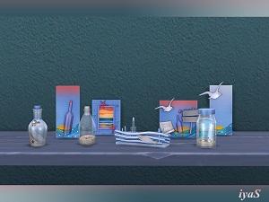 Мелкие декоративные предметы - Страница 6 15885082