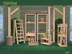 Прочая мебель - Страница 4 15885213