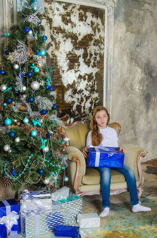 Забейворота Маргарита, 11 лет. ДЦП 15887528_m