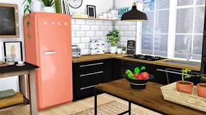 Кухни, столовые (модерн) - Страница 6 15903806_m