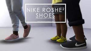 Аксессуары и обувь для детей 15908403_m