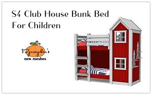 Комнаты для детей и подростков      - Страница 3 15925222