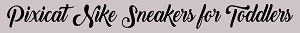 Аксессуары и обувь для тодлеров - Страница 4 15995508