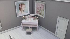 Комнаты для младенцев и тодлеров   - Страница 3 16007162_m