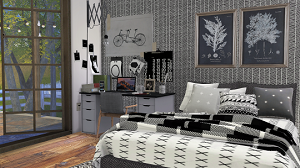 Жилые дома (небольшие домики) - Страница 3 16027949_m