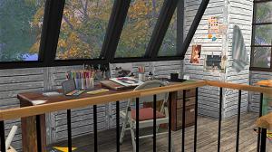 Жилые дома (небольшие домики) - Страница 3 16027950_m