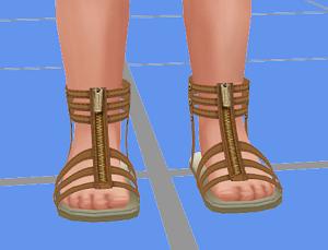 Аксессуары и обувь для тодлеров - Страница 5 16062794_m