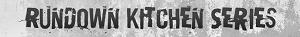 Кухни, столовые (деревенский стиль) - Страница 2 16064971