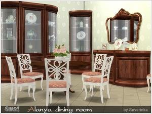 Кухни, столовые (антиквариат, винтаж) 16075114