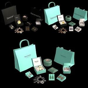 Мелкие декоративные предметы - Страница 6 16079067
