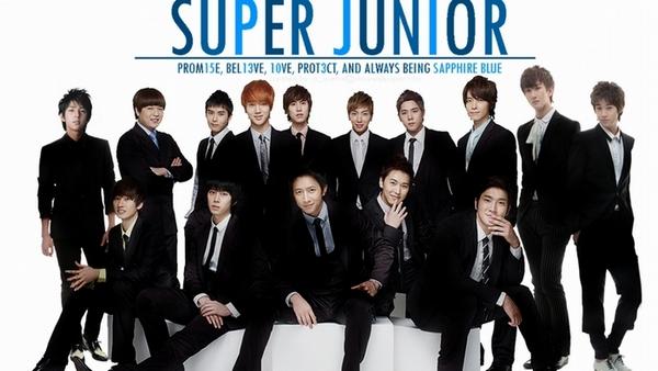 Super Junior 16093856