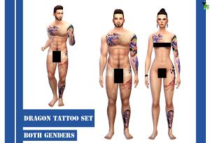 Татуировки - Страница 4 16103145_m