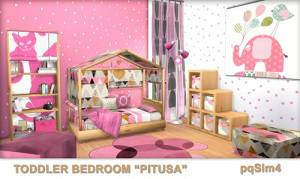 Комнаты для младенцев и тодлеров   - Страница 3 16145213_m