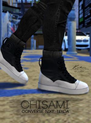 Обувь (мужская) - Страница 3 16151265_m