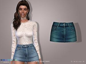 Повседневная одежда (юбки, брюки, шорты) - Страница 4 16152199