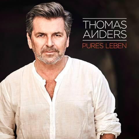 Thomas Anders - Джентельмен европейской эстрады - Page 3 16184440_m