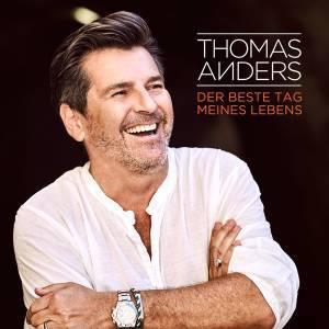 Thomas Anders - Джентельмен европейской эстрады - Page 3 16184439_m