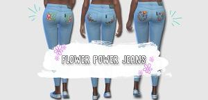 Повседневная одежда (юбки, брюки, шорты) - Страница 4 16189374