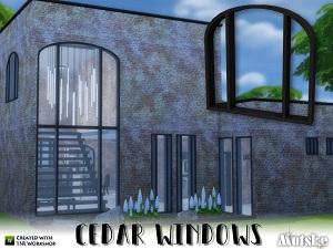 Окна, двери - Страница 4 16194628