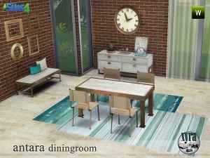 Кухни, столовые (деревенский стиль) - Страница 2 16218069