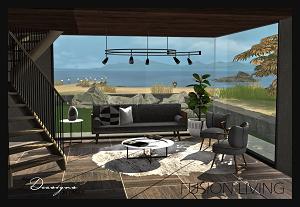 Гостиные, диваны (модерн) - Страница 9 16248370