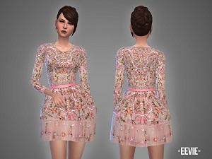 Формальная одежда - Страница 3 16260064