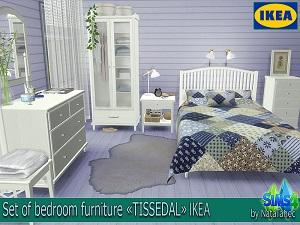 Спальни, кровати (модерн) - Страница 6 16273707