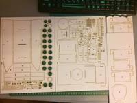 ZLC-2000 IFV 16305897_m