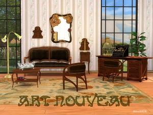 Гостиные, диваны (антиквариат, винтаж) 16317299
