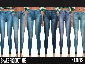 Повседневная одежда (юбки, брюки, шорты) - Страница 5 16317809