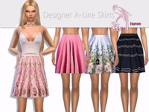 Повседневная одежда (юбки, брюки, шорты) - Страница 5 16323668