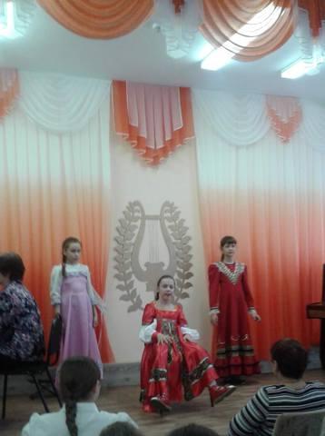 Забейворота Маргарита, 11 лет. ДЦП 16369666_m