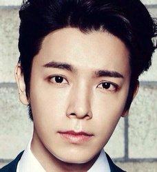 Ли Дон Хэ 16392943