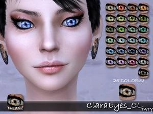 Глаза - Страница 6 16409925