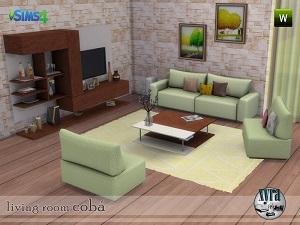 Гостиные, диваны (модерн) - Страница 9 16409978
