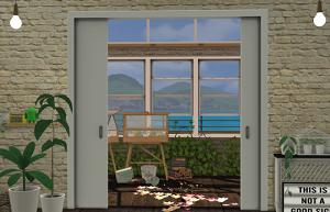 Окна, двери - Страница 4 16421487