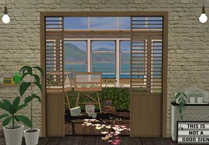 Окна, двери - Страница 4 16421489