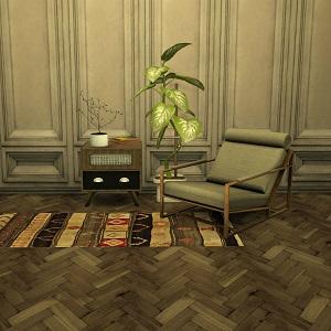 Гостиные, диваны (антиквариат, винтаж) 16421589