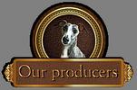 Наши производители