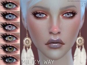 Глаза - Страница 6 16442268