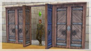 Окна, двери - Страница 4 16454215_m