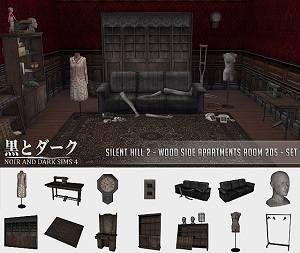 Гостиные, диваны (антиквариат, винтаж) 16456041_m