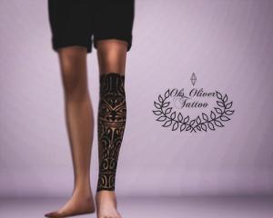 Татуировки - Страница 6 16457588_m