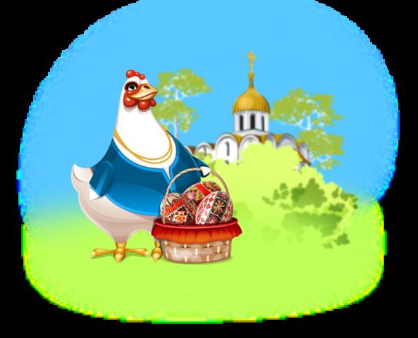 GOLDEN EGGS - gold-eggs.com - игра с выводом денег - Страница 5 16467002_m