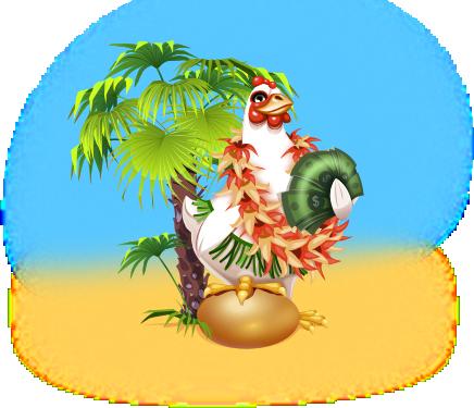 GOLDEN EGGS - gold-eggs.com - игра с выводом денег - Страница 5 16467010_m