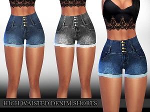 Повседневная одежда (юбки, брюки, шорты) - Страница 5 16507839