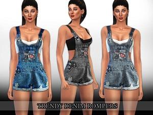 Повседневная одежда (комплекты с брюками, шортами) - Страница 2 16515068