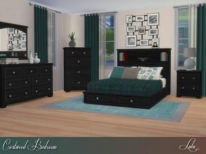 Спальни, кровати (модерн) - Страница 6 16529169
