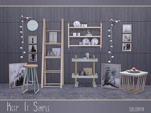 Прочая мебель - Страница 4 16529985