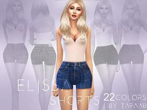 Повседневная одежда (юбки, брюки, шорты) - Страница 5 16662598